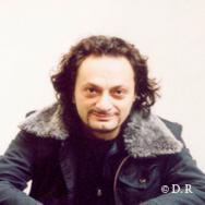 Zaimoglu