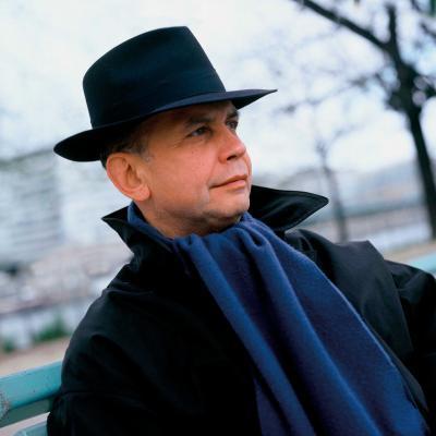 Vladimir Fédorovski Livr'à Vannes