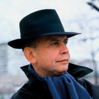 Fédorovski
