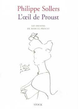 L'oeil de Proust