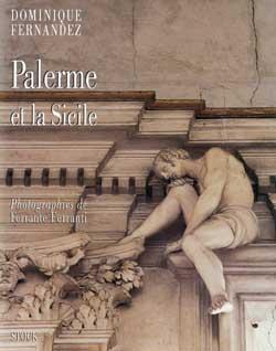 Palerme et la Sicile