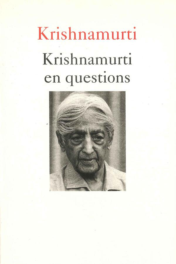 Iris murdoch jiddu krishnamurti pdf