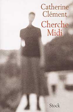 Cherche Midi