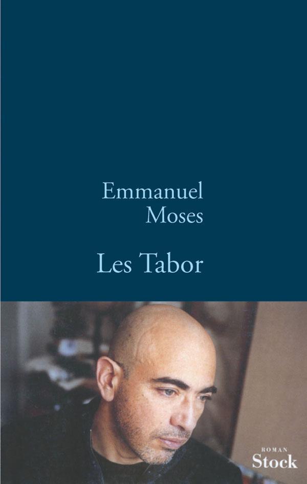 Les Tabor