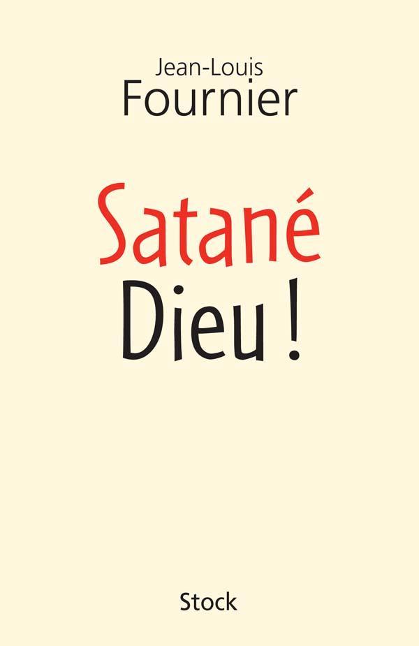SATANE DIEU