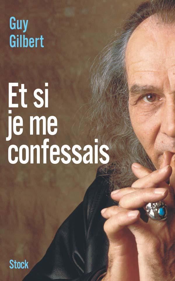 Et si je me confessais