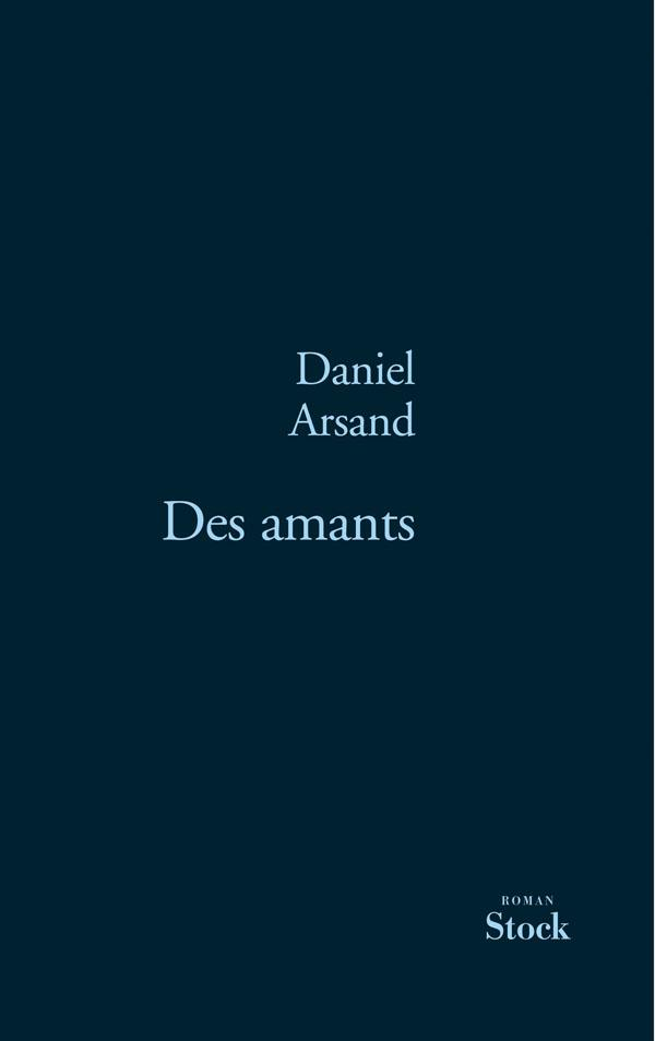 DES AMANTS