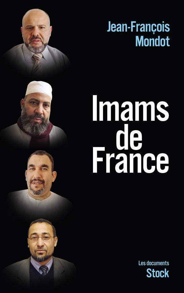 Imams de France