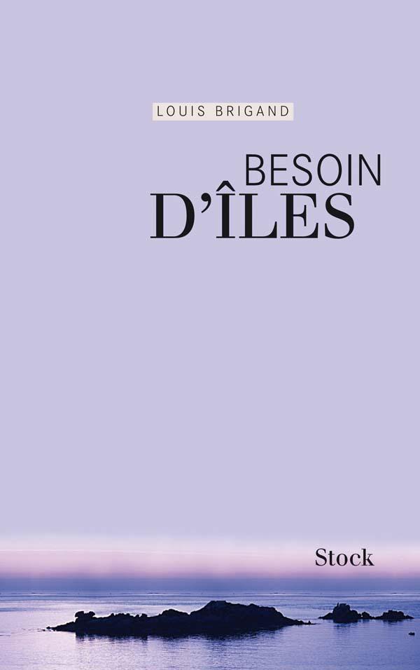 BESOIN D ILES