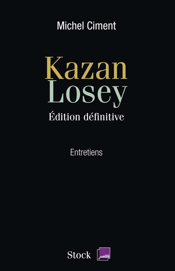 Kazan Losey