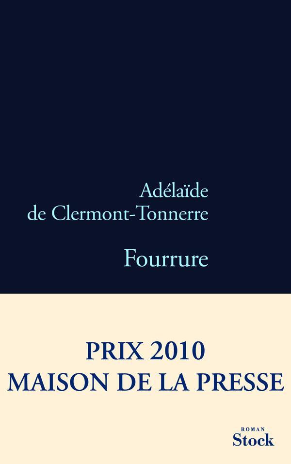 Fourrure