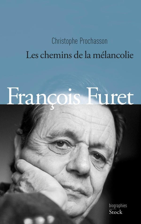 FRANCOIS FURET