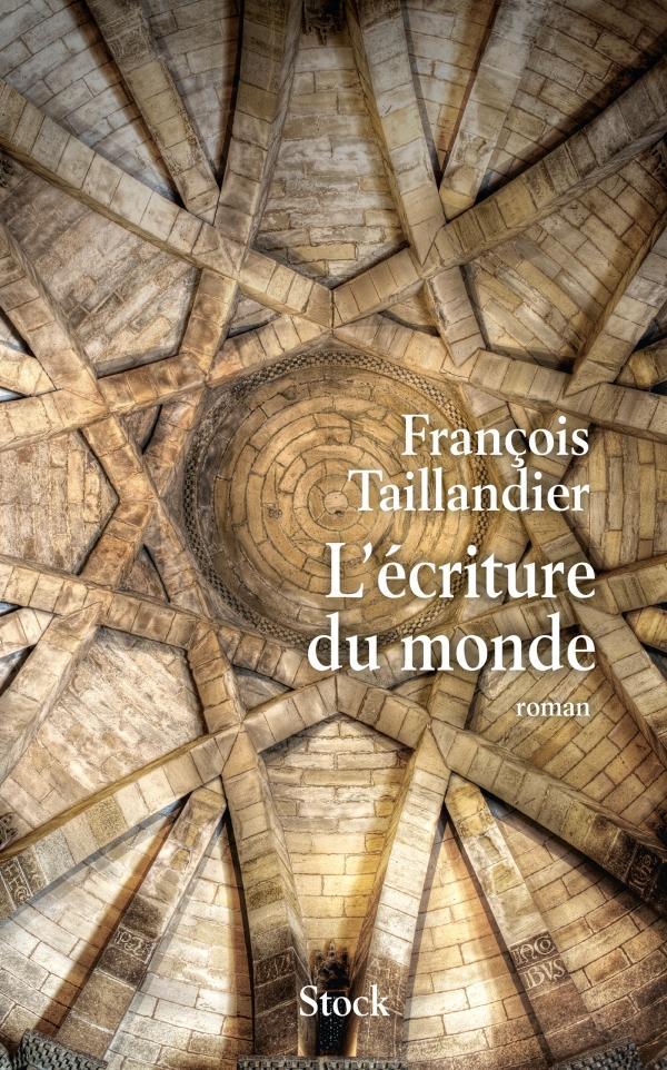 L ECRITURE DU MONDE TOME 1