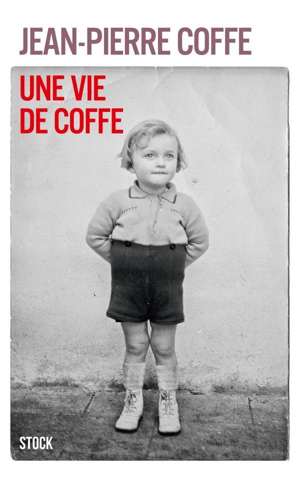 UNE VIE DE COFFE