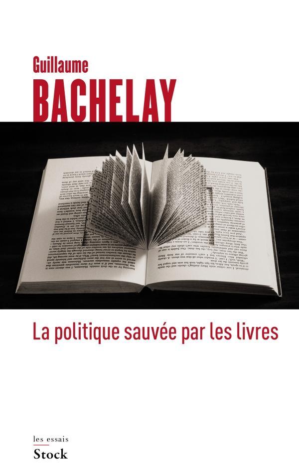 La politique sauvée par les livres