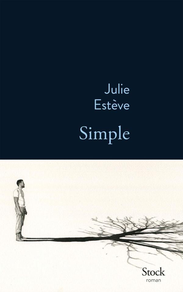 """Résultat de recherche d'images pour """"Simple Julie"""""""