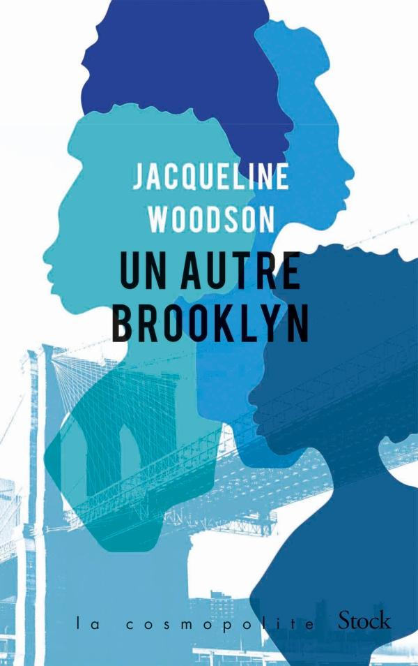 Un autre Brooklyn