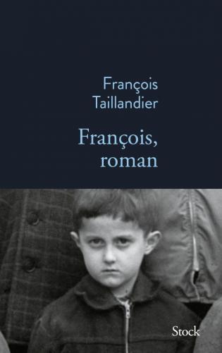 François, roman
