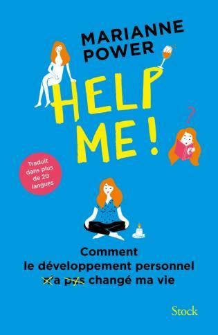 Help me !