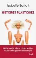 Histoires plastiques
