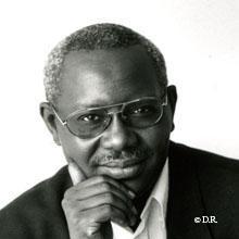 Diop Boubacar