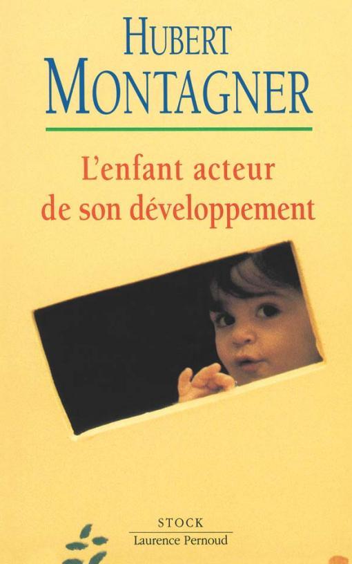 L'Enfant acteur de son développement