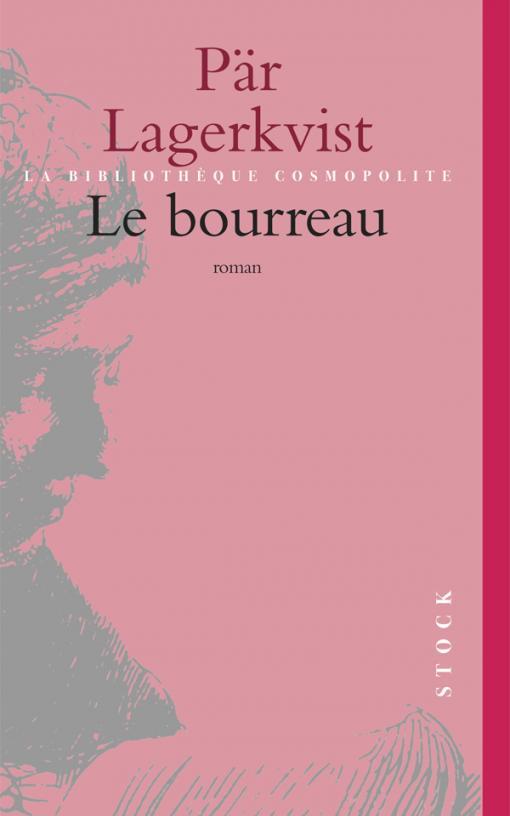 Le Bourreau