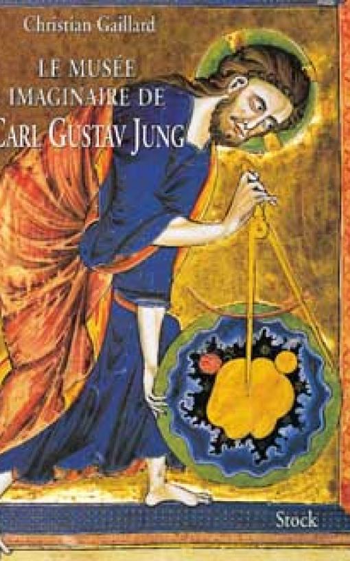 Le Musée imaginaire de Carl Gustav Jung