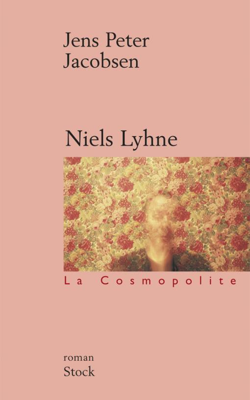 Niels Lyhne
