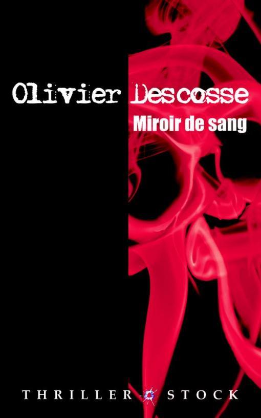 Miroir de sang