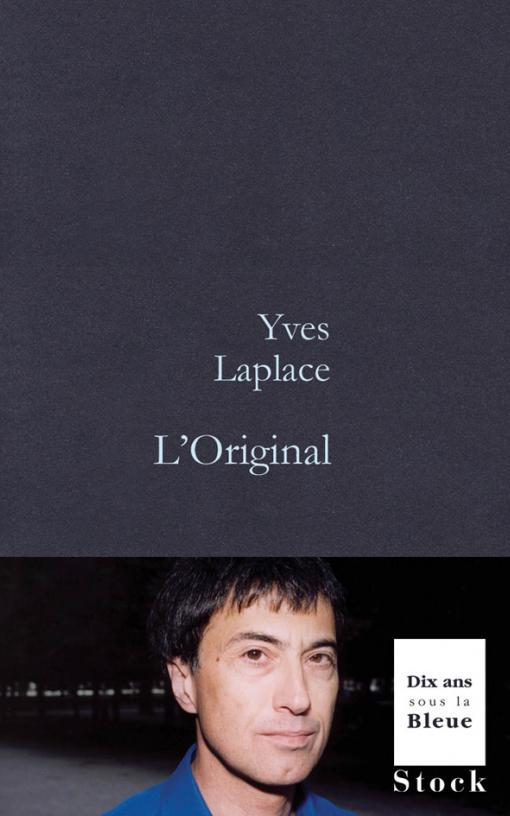 L'Original
