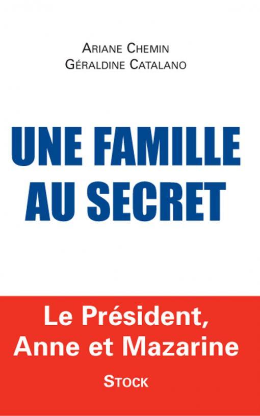 Une famille au secret