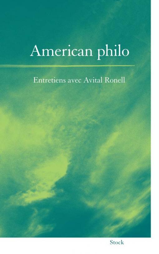 American philo