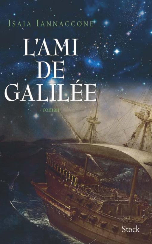 L'ami de Galilée