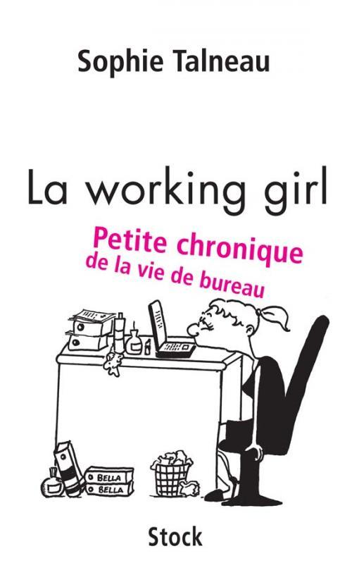 La working girl