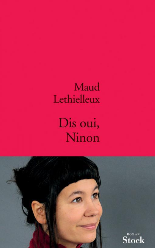 Dis oui, Ninon