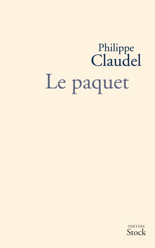 LE PAQUET