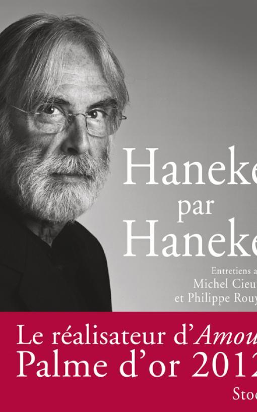 Haneke par Haneke