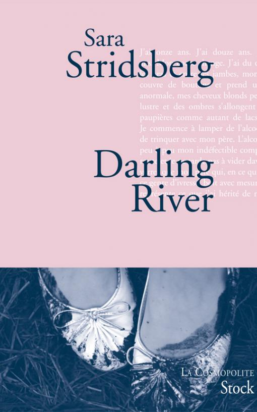 Darling River