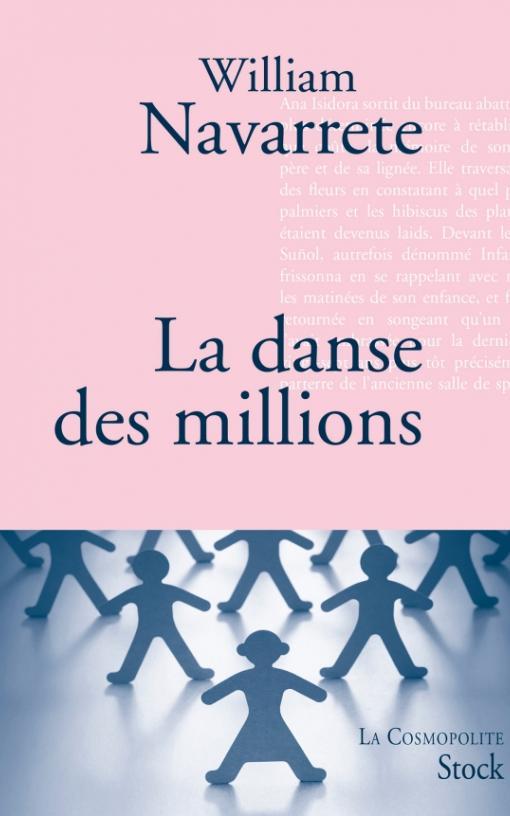 La danse des millions