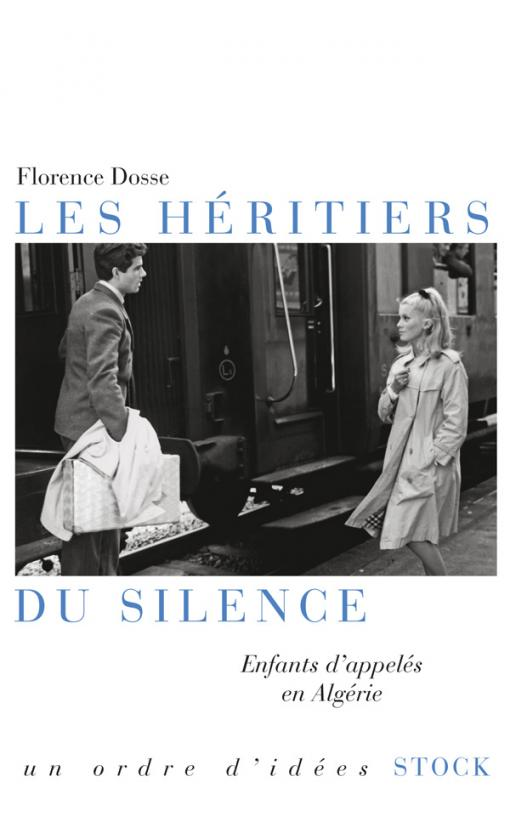 LES HERITIERS DU SILENCE