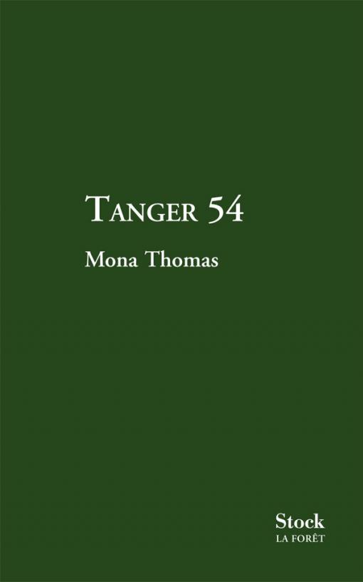 Tanger 54