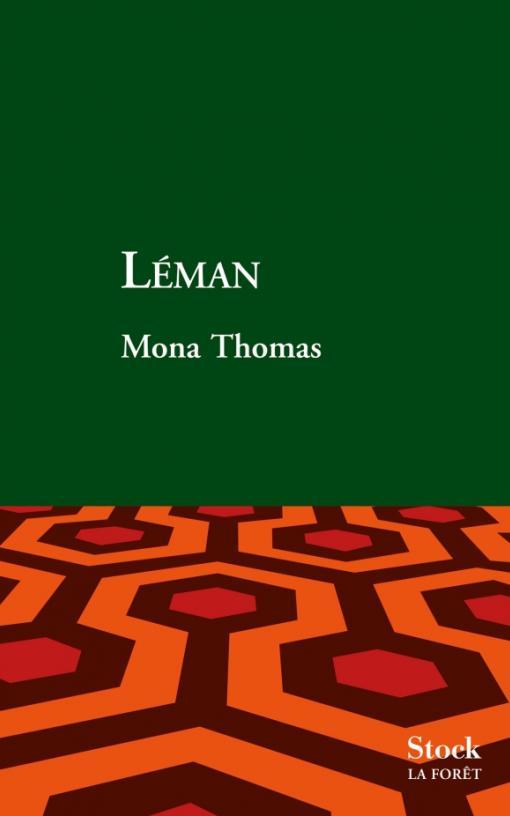Léman