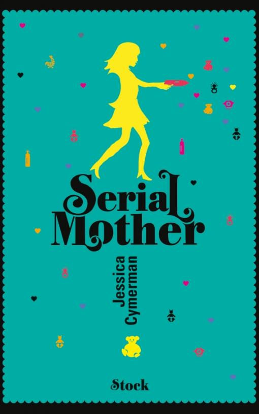 SerialMother