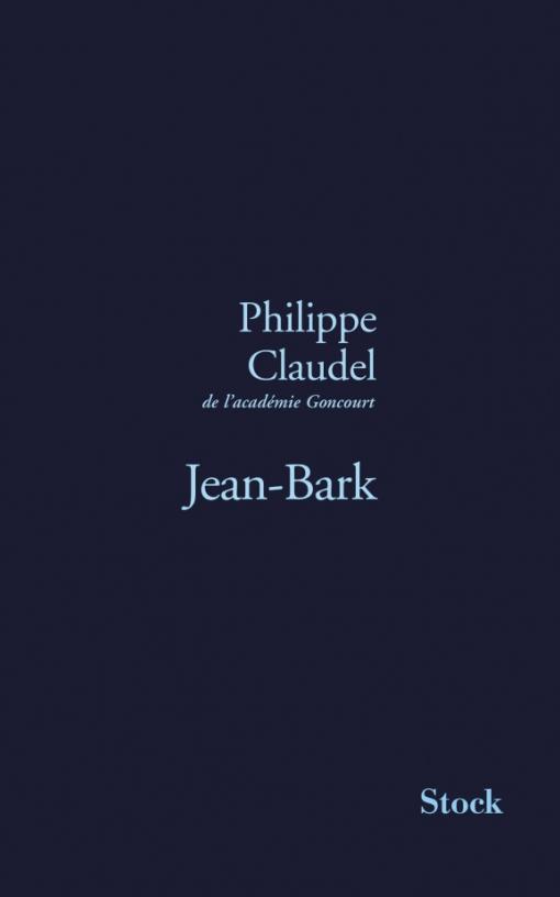 Jean-Bark