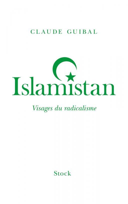 ISLAMISTAN
