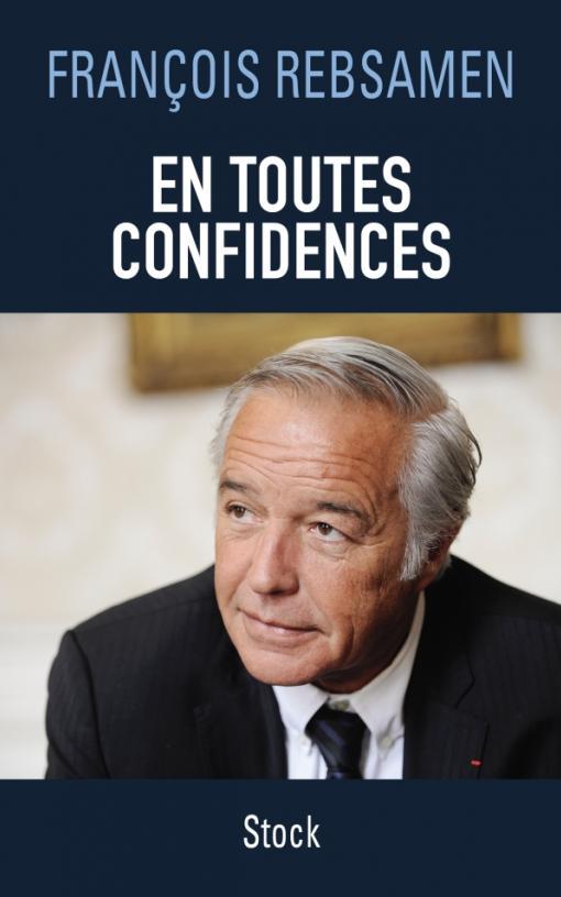 En toutes confidences