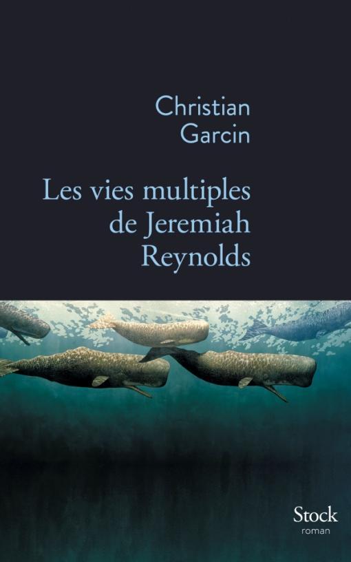 Les vies multiples de Jeremiah Reynolds