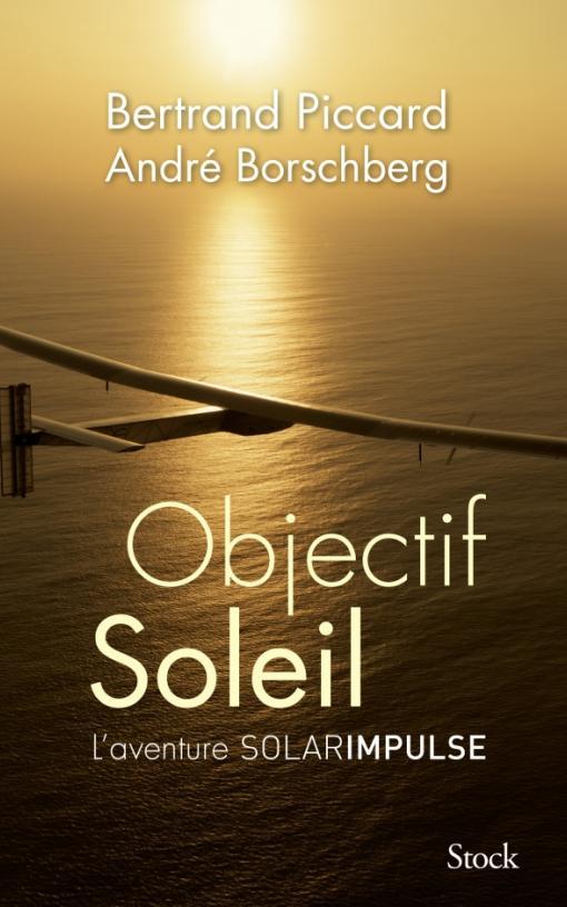 Objectif Soleil