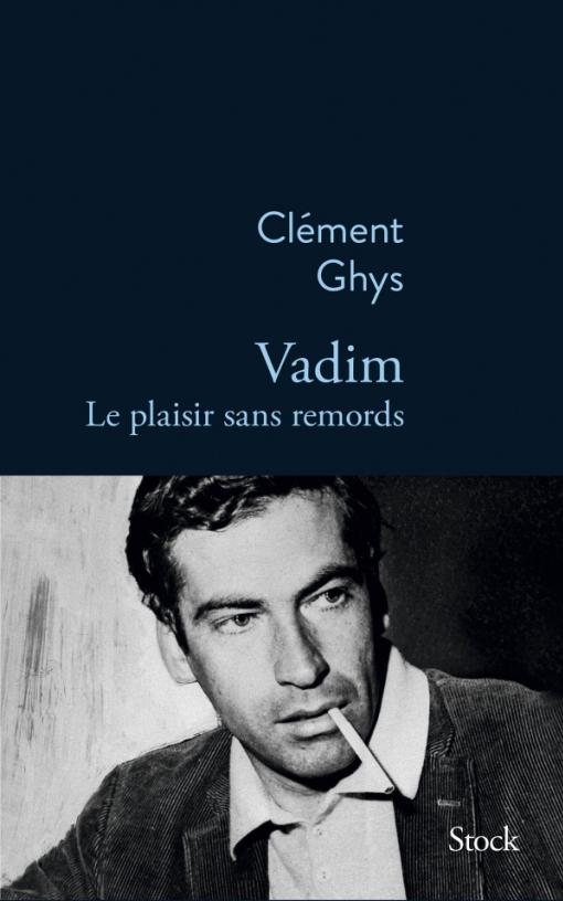 Vadim, le plaisir sans remords